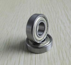 SKF,ball bearing,RLS24,bearing dimension,RHP,LJ3,